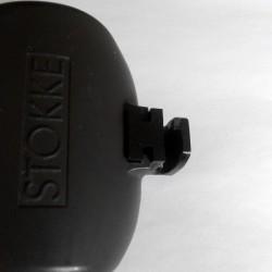 Крючок для коляски Stokke