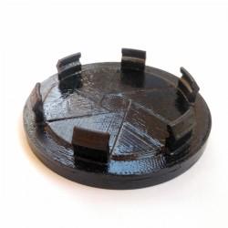 Ковпачок для дисків MKW...